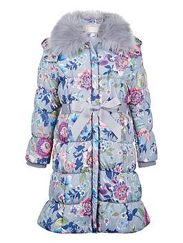 monsoon-girls-primavera-padded-longline-coat