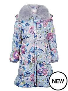 monsoon-primavera-padded-longline-coat