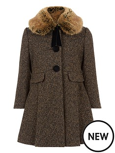 monsoon-winnie-tweed-coat