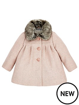 monsoon-baby-annie-tweed-coat-with-fur-collar