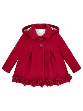 monsoon-baby-girls-rosalie-roses-coat