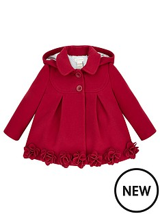 monsoon-baby-rosalie-roses-coat