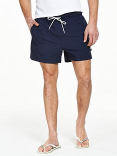 v-by-very-swim-short