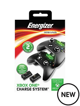 xbox-one-energiser-charging-dock-batteries-xbox-one