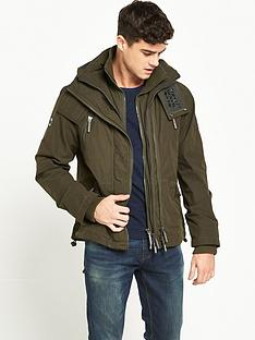 superdry-microfibre-hooded-wind-attacker