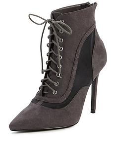 v-by-very-triss-lace-up-pointed-ankle-boot