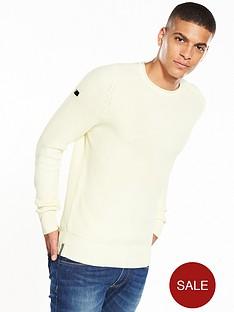 superdry-garment-dyed-textured-la-crew-jumper
