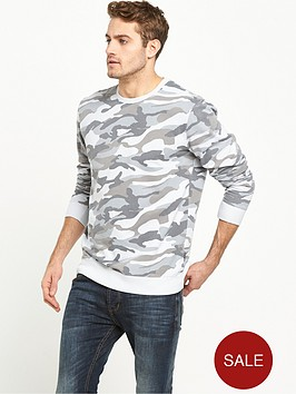 only-sons-only-and-sons-camo-crew-neck-sweat