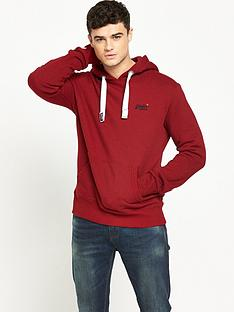 superdry-orange-label-hoody
