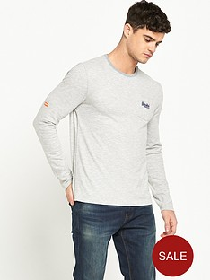 superdry-texture-pocket-stripe-long-sleeve-t-shirt