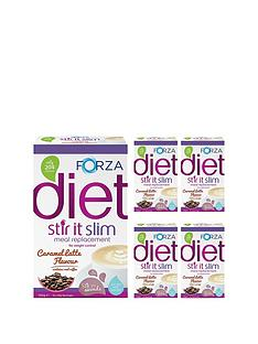 forza-stir-it-slim