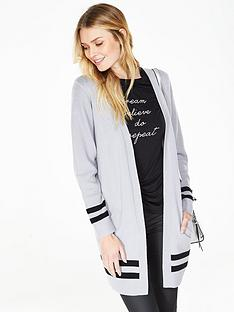 v-by-very-edge-to-edge-fisherman-rib-tipped-cardigan