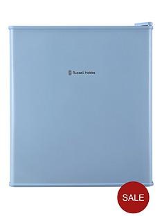 russell-hobbs-rhttf2pbnbsptable-top-larder-fridge--nbsppastel-baby-blue