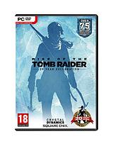 Rise of the Tomb Raider : 20 Year Celebration - PC