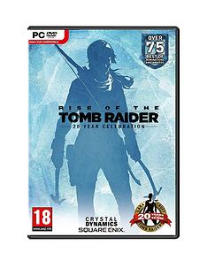pc-games-rise-of-the-tomb-raider-20-year-celebration-pc