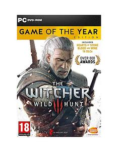 pc-games-the-witcher-3-wild-hunt-game-of-the-year-edition