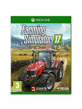 xbox-one-farming-simulator-17-xbox-one