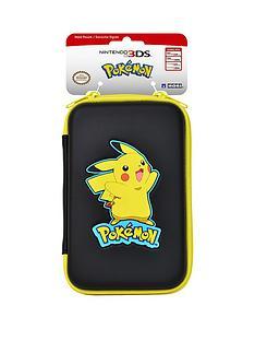 nintendo-3ds-pokemon-pikachu-hard-pouch