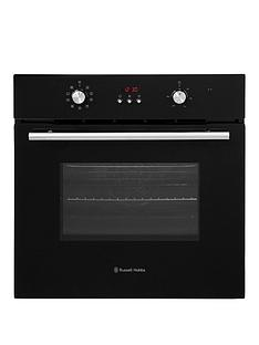 russell-hobbs-rheo6501b-60cm-65l-built-in-electric-oven-black