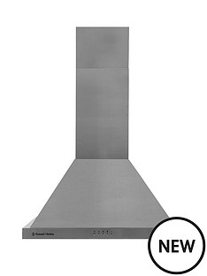 russell-hobbs-rhsch601ss-60cm-wide-stainless-steel-chimney-cooker-hood