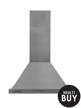 russell-hobbs-rhsch601ss-60cm-wide-stainless-steel-chimney-cooker-hood