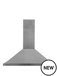 russell-hobbs-rhsch901ss-90cm-wide-stainless-steel-chimney-cooker-hood