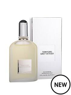 tom-ford-grey-vetiver-edt-spray-50ml