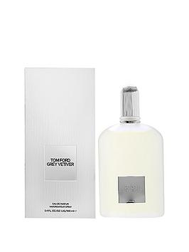 tom-ford-grey-vetiver-edt-spray-100ml