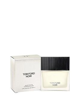tom-ford-noirnbspedt-spray-50ml