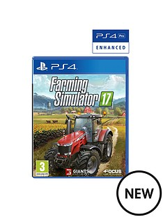 playstation-4-farming-simulator-17-ps4