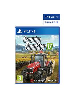 playstation-4-farming-simulator-17-ps4