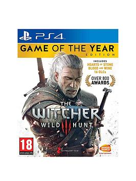 playstation-4-the-witcher-3-wild-hunt-game-of-the-year-edition