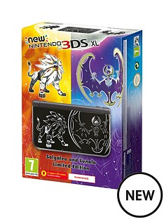 nintendo-3ds-xl-new-nintendo-3ds-xl-pokemon-sun-and-moon-limited-edition