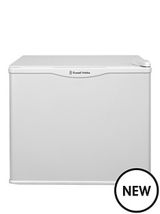 russell-hobbs-rhclrf17-17-litre-table-top-cooler-white