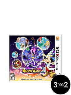 nintendo-3ds-disney-magical-world-2-3ds