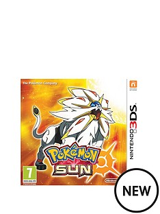 nintendo-3ds-pokemon-sun-steel-case-edition-3ds