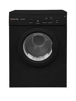 russell-hobbs-rh7vtd500b-7kg-vented-tumble-dryer