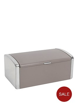 morphy-richards-morphy-richards-accents-special-edition-bread-bin-pebble