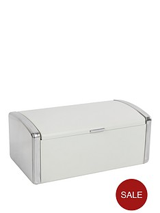 morphy-richards-morphy-richards-accents-special-edition-bread-bin-sand