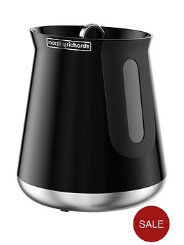 morphy-richards-morphy-richards-aspect-large-cannister-black