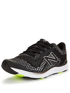 new-balance-vazee-agility-v2