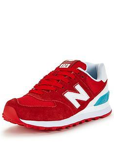 new-balance-574-trainers