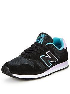 new-balance-373-trainers