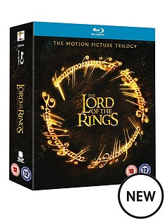 the-lord-of-the-rings-trilogy-blu-ray-box-set