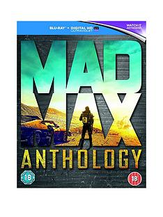 mad-max-anthology-blu-ray