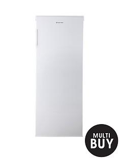 russell-hobbs-rh55fz142-142cmnbsptall-upright-freezer-white