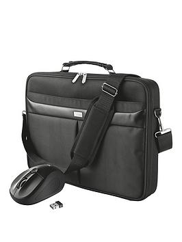 trust-sydney-cls-carry-bag-for-173-inch-laptops-with-primo-wireless-mouse-black