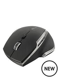 trust-evo-advanced-wireless-compact-laser-mouse-black