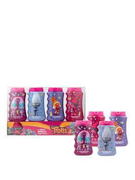trolls-trolls-bath-amp-shower-gels
