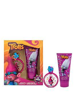 trolls-trolls-fragrance-amp-shimmer-body-lotion-set